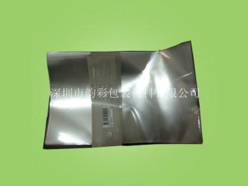 精美BOPP胶袋 高透明BOPP袋生产