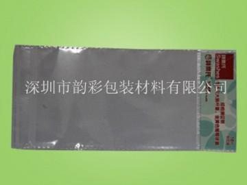 PE印刷袋 pe袋印刷 pe塑料包装袋