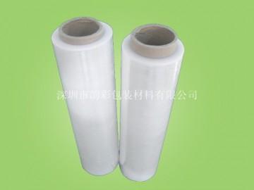 PET网格印刷膜 深圳PET网格印刷膜