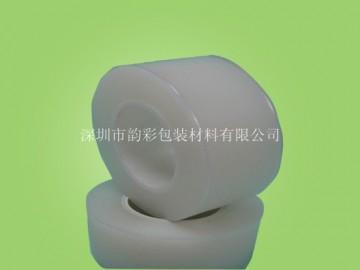 保护膜印刷 专业保护膜印刷 批量供应