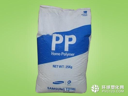 食品级PP  HJ730L韩国三星HJ730L