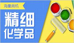 大奖娱乐|大奖娱乐pt|大奖娱乐游戏