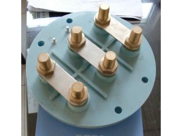 专业生产jr电机接线柱