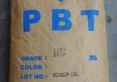阻燃PBT台湾长春