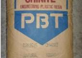 供应台湾新光PBT