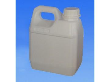 1公斤塑料桶1公斤优质塑料桶1公斤装酒酱油醋塑料桶