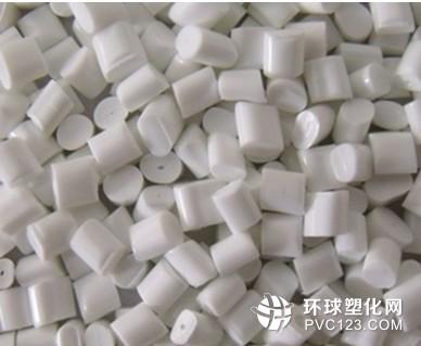 深圳苹果5专用 黑色高光耐硝酸塑料
