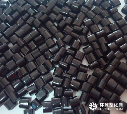黑色高光ABS 台湾台化AG15AB 一级代理