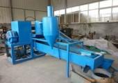 供应各种破胶机、橡胶机械新纪元专业生产商