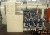 供应、加工150橡胶挤出机
