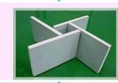 进口cpvc板 塑料板 塑料板材