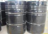 供应2213聚酯丙烯酸酯UV树脂