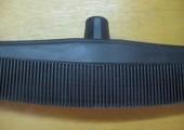 供应橡胶制品生产及加工