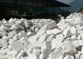 重质碳酸钙粉 1250目重质碳酸钙粉