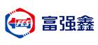 富强鑫精密工业股份有限公司