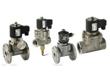 进口高压电磁阀(进口电磁阀厂家)进口电磁阀批发