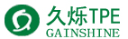 深圳市久烁塑胶科技有限公司