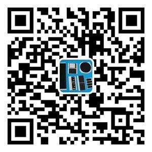 东莞嘉兴塑胶电子制品有限公司
