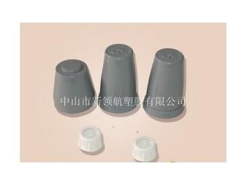 中山生产商生产硬质PVC颗粒 管材专用PVC颗粒
