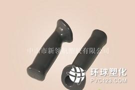 PVC原料顆粒