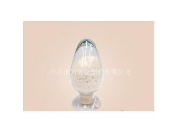 pvc塑料颗粒厂现货销售聚氯乙烯颗粒