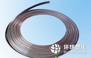 丽川塑胶pvc封边条多少钱一米?