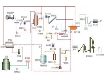 垃圾压缩设备电路图