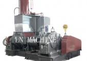 55升木塑密炼机