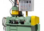 铁粉密炼机|磁粉密炼机|金属粉密炼机