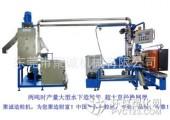 切粒机生产厂家