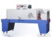 PE膜收缩包装机