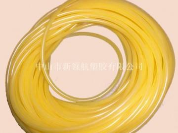 软管PVC颗粒 PVC颗粒