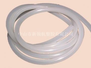 中山pvc软管颗粒生产厂家 PVC透明软管颗粒