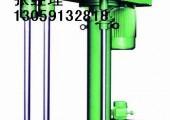 清新液压搅拌机