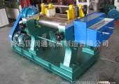 供应二辊压延机 橡胶机械