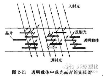 zn离子的结构示意图