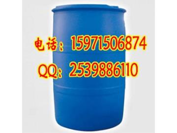 200公斤/塑料桶&