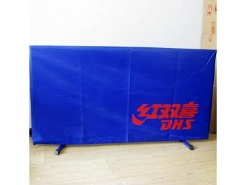 乒乓球挡板_红双喜乒乓挡板 标准 乒乓球挡板