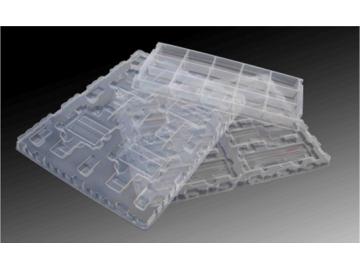 供应PP透明剂