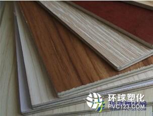 专业生产各种规格塑料t型条 t型装饰条