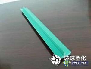 厂家专业生产ABS家具封边条 装饰材料封边条
