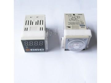 伴热管温控器tos-b4rp2c_供应产品_青岛科迪博电子