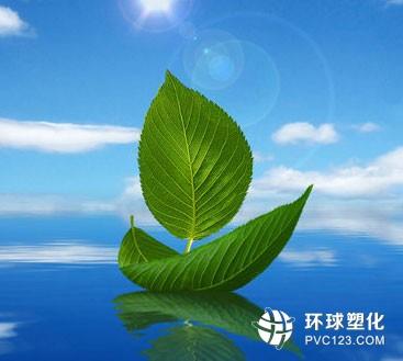 在环境保护方面,传统的塑料生产是通过石油提炼的