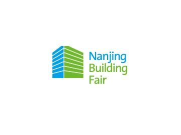 2014中国(南京)国际绿色建筑展览会