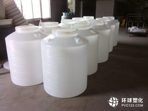 1.5吨塑料桶,哪里有卖1.5吨塑料桶的1.5吨耐酸碱塑料桶