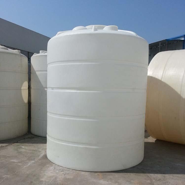 加厚10吨塑料桶10立方塑料桶生产厂家10t减水剂储罐