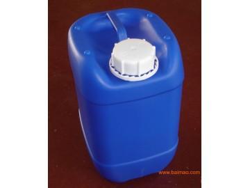 5l塑料桶价格5升堆码塑料桶食品级5升塑料桶生产厂家