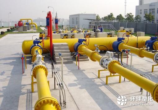 pvc水管创意搭建