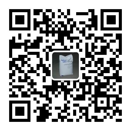 深圳市进钰科技有限公司