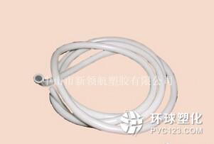 【PVC塑料胶粒 PVC软管胶粒】厂家热销爆款
